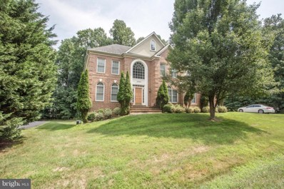 2800 Gold Mine Road, Brookeville, MD 20833 - MLS#: 1008340470