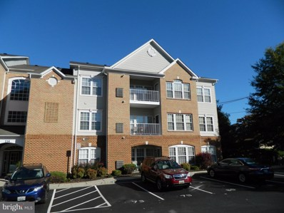214 Kings Crossing Circle UNIT 12, Bel Air, MD 21014 - #: 1008340492