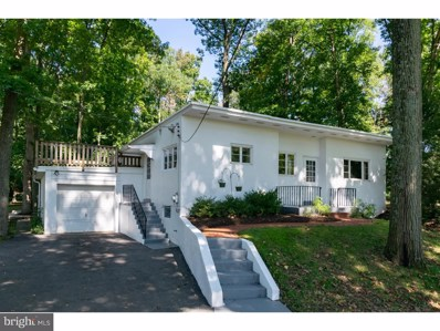 183 Cowpath Road, Souderton, PA 18964 - MLS#: 1008340506