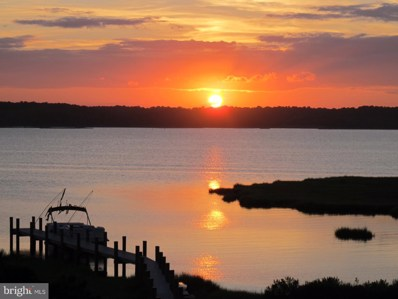 36348 Coastal Highway, Fenwick Island, DE 19944 - #: 1008340542