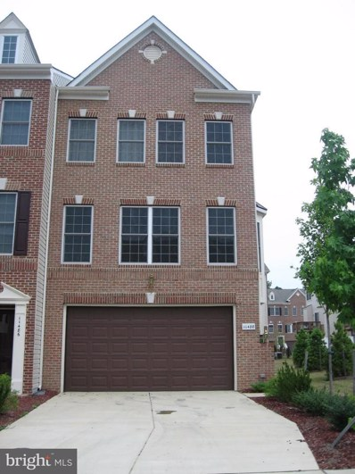 11488 Scotch Hills Place, Waldorf, MD 20602 - MLS#: 1008340660