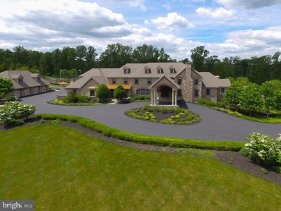 479 Imperial Drive, Mohnton, PA 19540 - #: 1008340758