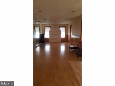 3300 H Street UNIT 2ND FL, Philadelphia, PA 19134 - MLS#: 1008340776
