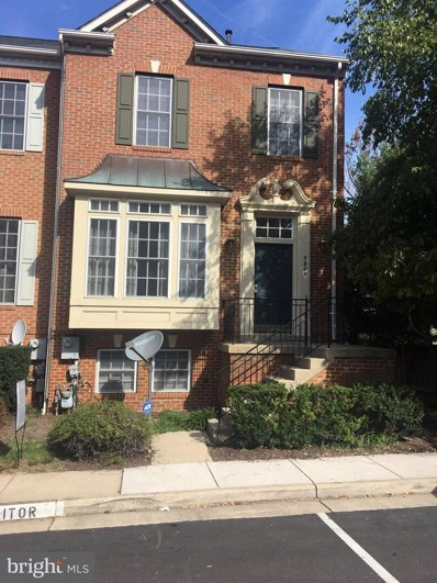 5801 Summers Grove Road, Alexandria, VA 22304 - MLS#: 1008340794