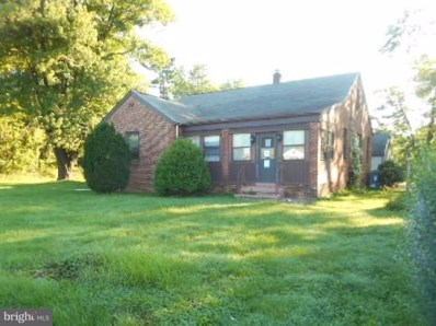 15 Mountain Road, Fallston, MD 21047 - #: 1008340906