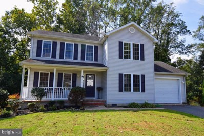 218 Autumn Lane, Centreville, MD 21617 - #: 1008340926