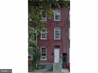 150 2ND Street, Trenton, NJ 08611 - MLS#: 1008340948