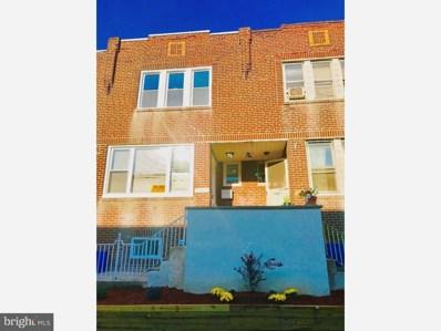 5908 N Leithgow Street, Philadelphia, PA 19120 - MLS#: 1008340992