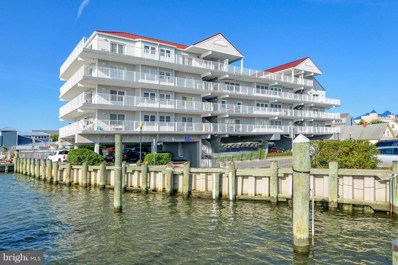 300 Somerset Street UNIT A303, Ocean City, MD 21842 - MLS#: 1008341158