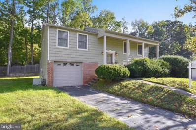 304 Avedon Court, Joppa, MD 21085 - MLS#: 1008341162