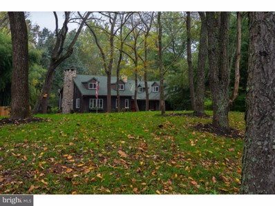 105 Stoney Hill Road, New Hope, PA 18938 - #: 1008341168