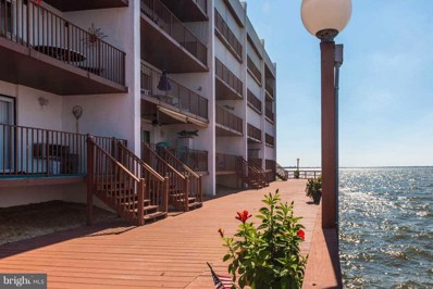 745 Mooring Road UNIT 301, Ocean City, MD 21842 - #: 1008341180
