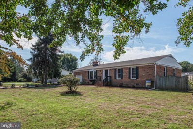 12104 Allen Avenue, King George, VA 22485 - #: 1008341206