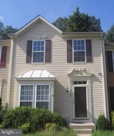 3148 Freestone Court, Abingdon, MD 21009 - MLS#: 1008341276
