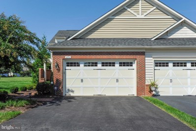 44366 Adare Manor Square, Ashburn, VA 20147 - MLS#: 1008341290