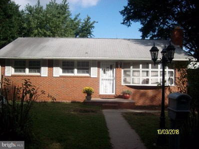 1908 North Avenue, Pasadena, MD 21122 - #: 1008341304