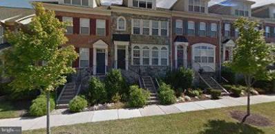 12843 Grand Elm Street, Clarksburg, MD 20871 - MLS#: 1008341372