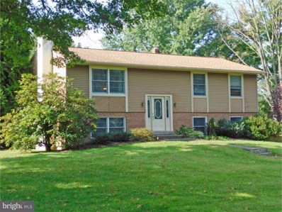 236 Grannery Lane, North Wales, PA 19454 - #: 1008341384