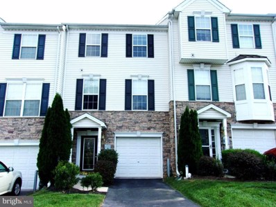 247 Bruaw Drive, York, PA 17406 - MLS#: 1008341416