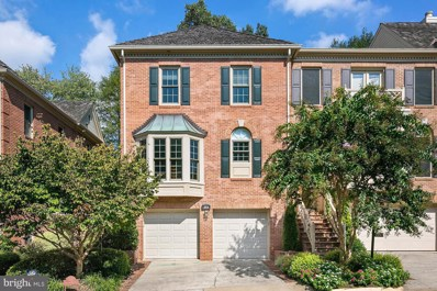 1514 Hampton Hill Circle, Mclean, VA 22101 - MLS#: 1008341478