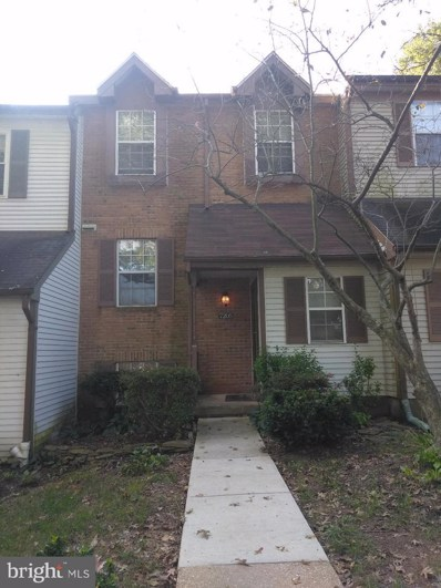 7205 Harbor Lane UNIT 3-3, Columbia, MD 21045 - #: 1008341550