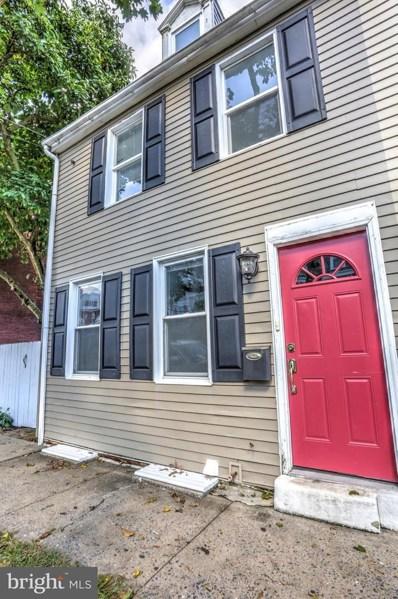 627 E Chestnut Street, Lancaster, PA 17602 - MLS#: 1008341560