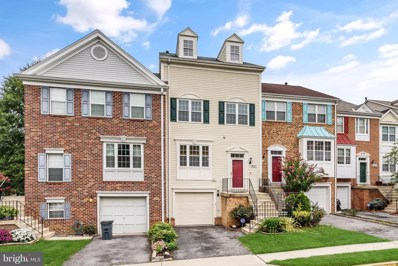 7827 Vanity Fair Drive, Greenbelt, MD 20770 - #: 1008341650