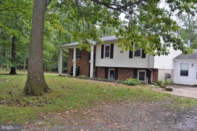 564 Bailiff Road, North East, MD 21901 - #: 1008341652