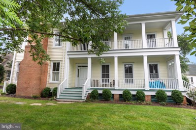 212 Market Street, Oxford, MD 21654 - #: 1008341686