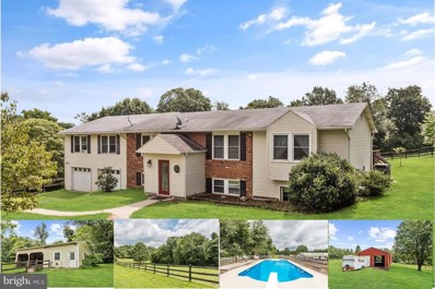 903 Powder Horn Court, Westminster, MD 21157 - #: 1008341726