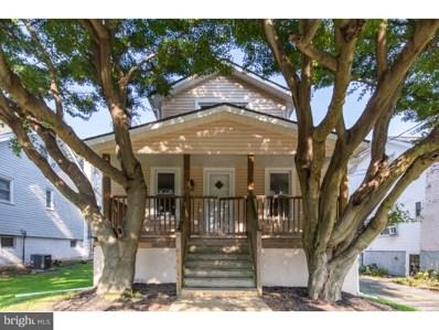 420 Blair Mill Road, Hatboro, PA 19040 - #: 1008341768