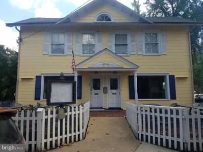 18 N Main Street, New Hope, PA 18938 - MLS#: 1008341784