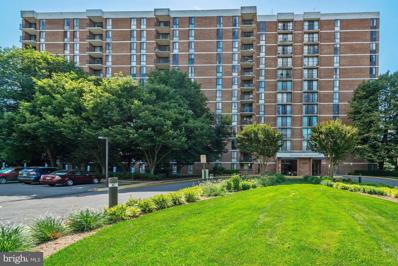 2300 Pimmit Drive UNIT 101, Falls Church, VA 22043 - MLS#: 1008341806
