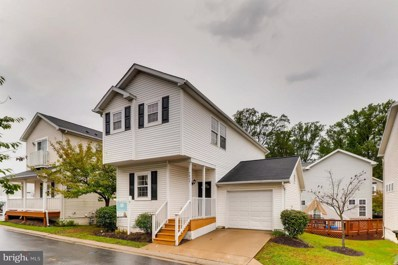 7405 Cedar Grove Lane, Elkridge, MD 21075 - MLS#: 1008341838