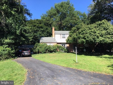 7314 Parkview Drive, Frederick, MD 21702 - MLS#: 1008341844