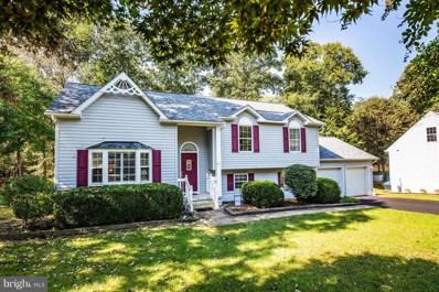 41 Melanie Hollow Lane, Fredericksburg, VA 22405 - #: 1008341852