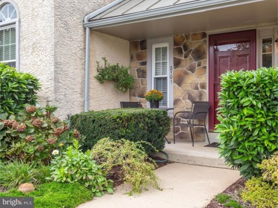 2101 Eton Court, West Chester, PA 19382 - #: 1008341854