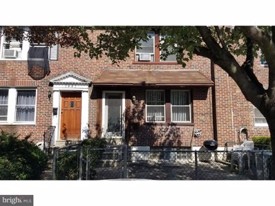 1443 Higbee Street, Philadelphia, PA 19149 - MLS#: 1008341880
