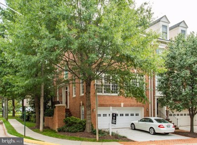7492 Carriage Hills Drive, Mclean, VA 22102 - #: 1008341894