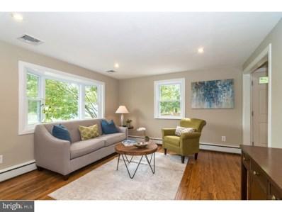 400 Spruce Street, Lansdale, PA 19446 - MLS#: 1008341944