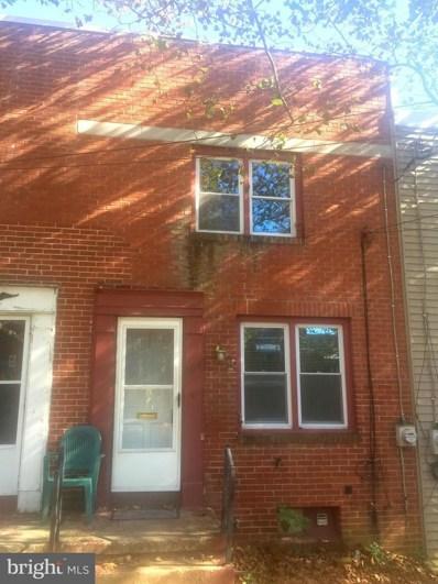 904 Union Street, Lancaster, PA 17603 - MLS#: 1008342108