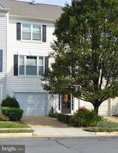 43790 Brookline Terrace, Ashburn, VA 20147 - MLS#: 1008342134