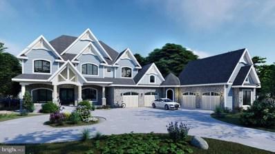 6410 Newman, Clifton, VA 20124 - MLS#: 1008342162