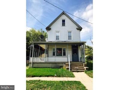 135 Parker Avenue, Oaklyn, NJ 08107 - #: 1008342246