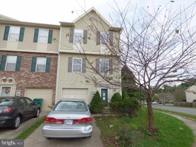 20111 Kellys Lane, Hagerstown, MD 21742 - #: 1008342298