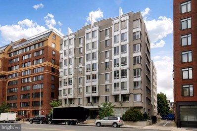 1225 13TH Street NW UNIT 101, Washington, DC 20005 - #: 1008342322