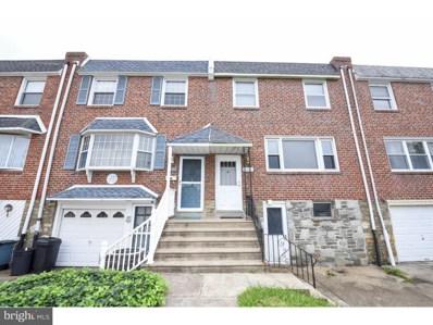 11741 Brandon Road, Philadelphia, PA 19154 - #: 1008342338