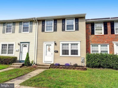 5310 King Arthur Circle, Baltimore, MD 21237 - #: 1008342340