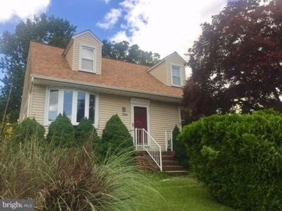 1804 Briarcliff Road, Baltimore, MD 21234 - MLS#: 1008342360