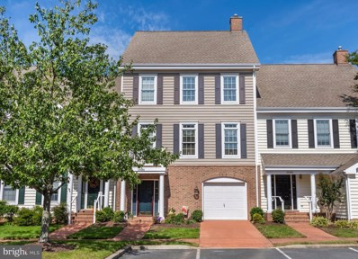 28504 Sawgrass Court, Easton, MD 21601 - #: 1008342454